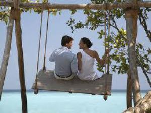 Что заставляет мужчин жениться по расчету