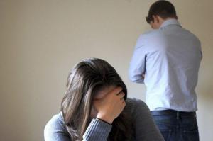 10 больших ошибок, которые женщины делают в отношениях и не осознают это
