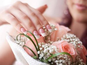 Хочу замуж: или может не надо