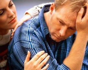 Поводы для расставания с мужской точки зрения: узнаем правду
