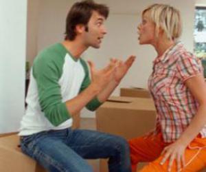 Как сохранить ваши отношения, если все больше людей вовлекаются в виртуальную измену