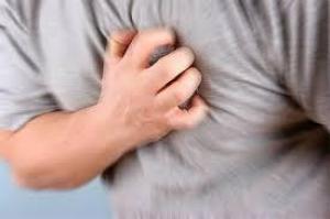 Половая активность помогает сердечникам жить дольше