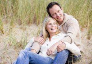 Как сохранить брак?