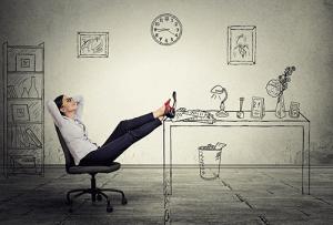 Эксперт рассказала, как избежать прокрастинации на работе