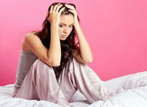 Поза сна рассказывает об отношениях в паре