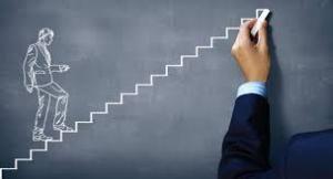 Привычки успешных людей: банальные, зато работают