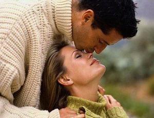 Поведение, ведущие к разрыву отношений