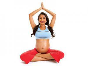 Советы для оптимального зачатия