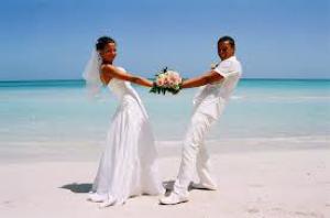 Чего так сильно опасается жених перед вступлением в брак