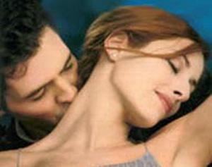 Мифы об отношениях разрушают личность