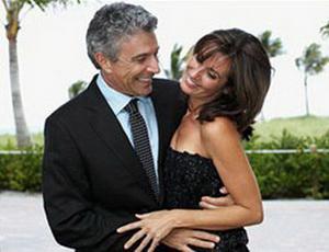 Вы поженились: как отойти от шока