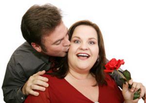 Что делать с мужчинами, которые избегают прочных отношений с женщинами