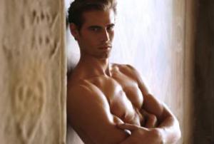 С возрастом в сексуальной дисгармонии часто повинен мужчина