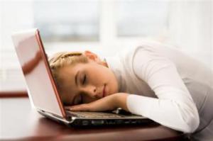 Карьера негативно влияет на отношения между детьми и родителями