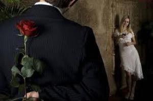 С каким мужчиной ваш брак будет долгим и счастливым