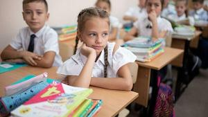 Скрытая тревога школьника: как понять, что ребенок нервничает