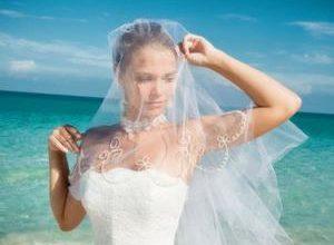 Как выйти замуж по любви: полезные советы