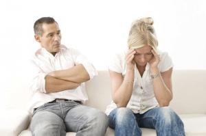 Ученые назвали слово, которое может уберечь брак от развода