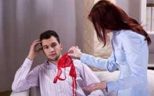 Жена разоблачила неверного мужа иназвала способы раскрыть измену