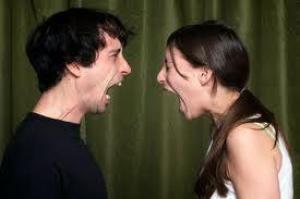 Каковы признаки грядущего развода