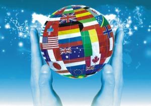 Что следует знать, чтобы найти оптимальную работу за границей