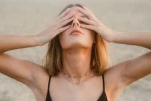9отвлекающих факторов, которые мешают жить полноценной жизнью