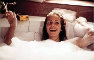 5 способов расслабиться, как герои любимых фильмов