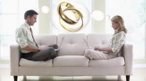 Чем гражданский брак удобен мужчинам