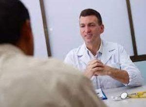 Эксперимент редакции: как решение пойти кпсихологу изменило мою жизнь