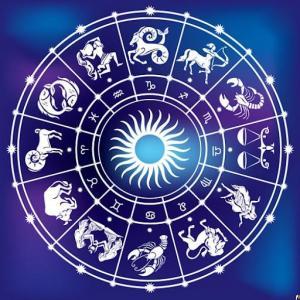 Вкакие глупости верят знаки зодиака