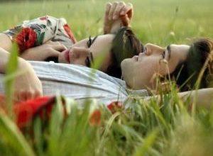 Что делать, если муж охладел
