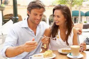 Почему не нужно красть чужого мужа, иначе к чему это приведет
