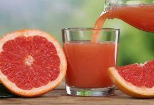 Врач назвал опасный для здоровья сок