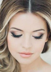 Что советуют визажисты: главные тренды в макияже на 2020 год
