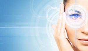Дергается глаз: 5 опасных причин, которые могут стоять за этим
