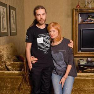 Мать Децла рассказала о преследующем ее семью незнакомце