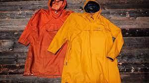 Patagonia готовит к запуску коллекцию курток из рыболовных сетей