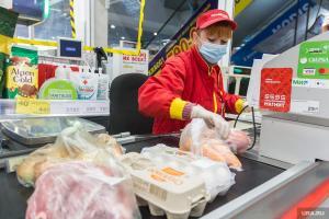 Блогера изКитая шокировали продукты изроссийских магазинов