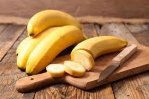 Как правильно хранить бананы и можно ли их замораживать
