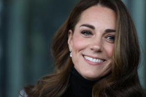 7 бьюти-советов для идеальной кожи от Кейт Миддлтон