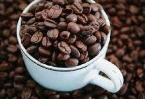 ТОП-5 продуктов, способных заменить кофе