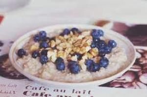 От холестерина и гипертонии: какая каша полезна на завтрак