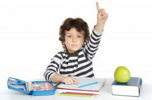 Психолог перечислила вещи, влияющие на развитие интеллекта у детей