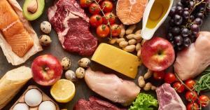 Диетологи назвали приводящие кжиру наживоте продукты