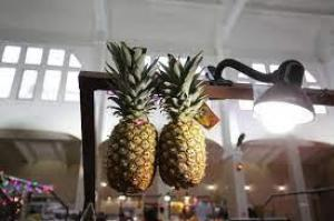 Диетологи назвали помогающий похудеть фрукт