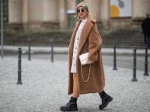 В wish-list: 15 самых стильных пар ботинок на весну 2021