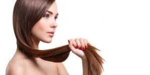 Почему зимой обостряются проблемы с волосами: 8 основных факторов