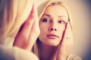 Уход за зрелой кожей: остановить время и сохранить молодость