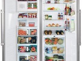 Если нет холодильника. Спасаем мясо, молоко, яйца и масло