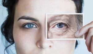 Привычки, приближающие старение кожи